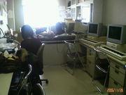 小樽短大 工藤研究室
