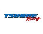 TSUNDE Racing