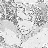 【真6弔花】ザクロ【バーロー】