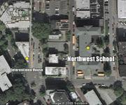 The Northwest School