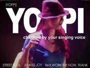 YOPPI