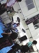 ☆★heretic★☆