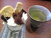 ☆憩いのカフェ会 in大阪☆