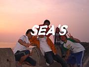 SEA'S