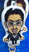 KENCHI MAN!!〜ケンチマン〜