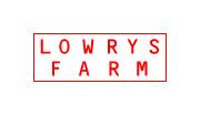 LOWRYS FARM ローリーズファーム