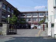 木津高校 '04卒業生