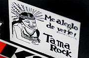 tama ROCK