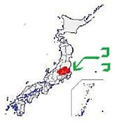 北関東&埼玉出身in九州