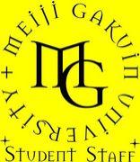 MG Student Staff