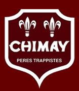 CHIMAY-���ᥤ-��������