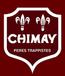 CHIMAY-シメイ-が好き★