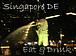 シンガポール DE Eat & Drink