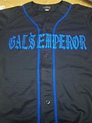 GALS'EMPEROR
