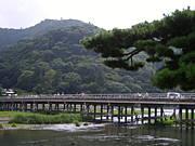海外旅行より日本旅行が好き