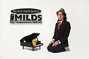 MILDS/武花正太