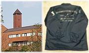 文教大学(湘南)バドミントン
