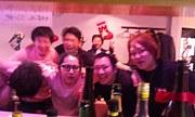 Team とぅきわだい
