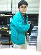 某K進予備校2008所属の会