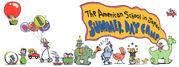 ASIJ Summer Day Camp
