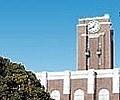 京都大学ビジネス科学コース