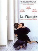 ピアニスト -LA PIANISTE-