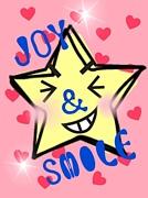 ちーむ☆joy&smile☆