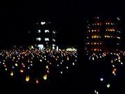 東三河夜景の会
