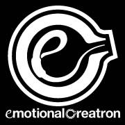 -Emotional Creatron-
