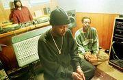 HipHop Beat Making