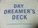 DayDreamer's Deck