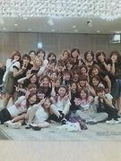 ☆6Kumi forever☆