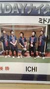 ICHI FUTSAL CLUB