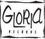 GLORIA RECORDS