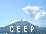 DEEP(COLOR)×鹿児島