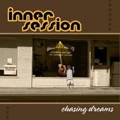 inner session