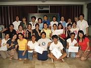 2007PhilippinesSJC