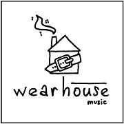 Wearhouse Music