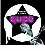 Soundkitchen qupe