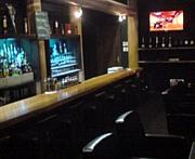 Cafe&Bar LUNA