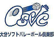 OSVC〜九州交流大会〜