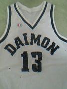 大門高校 バスケットボール部