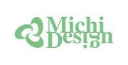 Michi Design
