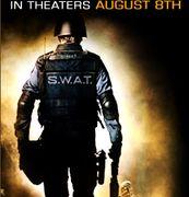 SWAT (特殊火器戦術部隊)