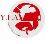 Y.F.A.