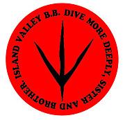 ISLAND VALLEY B・B