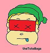 theToteBags