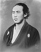 立ち上がれ日本の未来のリーダー