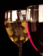 Washington&Oregon Wine LOVE