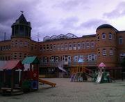 鴻池第二幼稚園